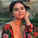 Selena Gomez tendrá su propio programa de cocina