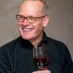 Los 100 mejores vinos argentinos según Tim Atkin