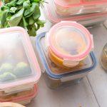 Cocinar en cuarentena: batch cooking, el método que te ayuda a planificar mejor tus comidas