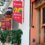 Cierran dos restaurants clásicos de Buenos Aires