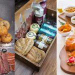Día del Padre: cajas gourmet para regalar el domingo 21 de junio