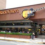 Reapertura después de la cuarentena: Rosario pidió que sus restaurants y bares vuelvan a funcionar