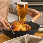 Cerveza: los mejores tips para usarla correctamente en la cocina
