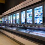 Congelados: consejos para saber elegir los alimentos bajo cero