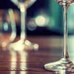 Copas: consejos para elegir la mejor cristalería para tener en casa