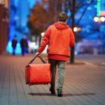 Nueva cuarentena: siguen funcionando el delivery y el take away