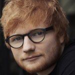 Ed Sheeran reabre las puertas de su restaurant después del cierre obligado por la pandemia
