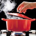 Fondos de cocción: 5 tips para hacer las mejores bases para sopas y salsas