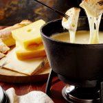 Fondue: secretos de una receta ideal para cuando llega el frío