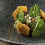 Fotógrafos gastronómicos: secretos de los responsables de generar placer con una imagen