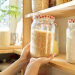 Productos tóxicos en alimentos sanos, una situación de la que podemos mantenernos a salvo