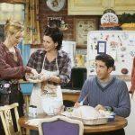 Friends: lanzan un libro con todas las recetas que pasaron por la popular serie
