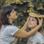10 restaurants liderados por mujeres para pedir durante la cuarentena