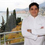 Mauro Colagreco anunció la reapertura de Mirazur con un menú lunar