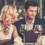 El pequeño cambio en los menús de restaurants que podría salvar miles de vidas