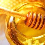 Miel: beneficios de un producto clave para la alimentación