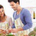 La nueva moda en la cocina: utilizar el 100% de cada producto