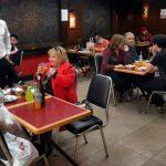 Reapertura de cuarentena en Mendoza: a los bares les fue mejor que a los restaurants