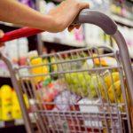Economía en tiempos de coronavirus: tips para comprar barato