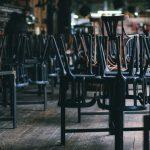 Cierre de restaurants: 6 de cada 10 empresarios estiman que tendrán que bajar la persiana para siempre