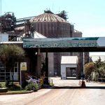 Vicentin: historia de la gran empresa agroindustrial argentina