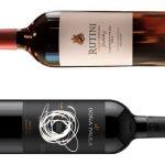 Dos vinos argentinos entre los diez mejores del mundo, según Decanter
