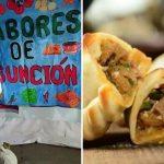 Empanadas argentinas: la mejor de 2020 se cocina en Jujuy