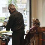 Mar del Plata: restaurants y bares abren de 7 a 19 en una prueba piloto de cara al fin de la cuarentena