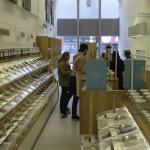 Basura cero: abre el primer mercado sin envases de la Argentina