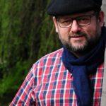 Christophe Krywonis, el cocinero francés que logró entrar en los hogares argentinos