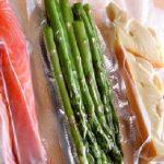 Comida al vacío: tips para prepararlas en casa sin ningún tipo de máquinas