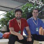Foozi, la app de delivery de comida casera que se convirtió en un gran éxito en Brasil