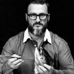 Fernando Trocca: un cocinero metódico, viajero y curioso que eligió el camino de la sencillez
