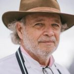 Francis Mallmann cierra su primer restaurant en Argentina por culpa de la pandemia