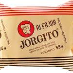 Alfajor Jorgito: la historia detrás de un nombre que se convirtió en un clásico de los kioscos