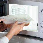 5 cosas que tenés que saber antes de recalentar la comida
