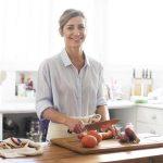 Pamela Villar: la rica trayectoria de una cocinera que hizo mucho por la pastelería argentina