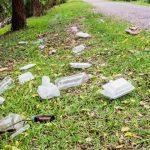 Uso de plástico: prohíben envases y utensilios de cocina fabricados con ese material