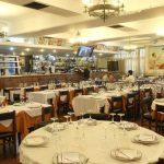 Los dos restaurants más antiguos de Buenos Aires corren peligro de desaparecer
