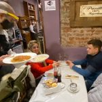 Reabren bares y restaurants: así volvió la actividad gastronómica en Córdoba