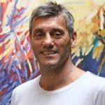 El vino de Goyco: lanzan una etiqueta para homenajear al recordado arquero de la Selección Argentina