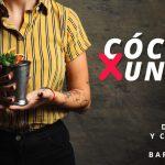 Un cóctel x un tip, la novedosa acción solidaria para ayudar a los bartenders que perdieron el trabajo