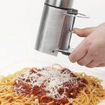 Utensilios inútiles: herramientas para la cocina que alguna vez creímos que íbamos a usar