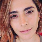 Victoria Vannucci: después de participar en safaris de caza, se hizo vegana y abrió un restaurant orgánico