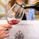 Alta Gama Home Experience: un evento diferente para disfrutar del buen vino sin salir de casa