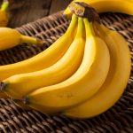 Bananas: verde, amarilla o marrón, los colores que indican qué uso darles