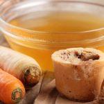 Caldo de hueso: la receta casi medieval que se transformó en tendencia en los Estados Unidos