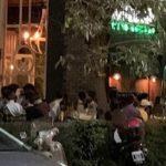 Recoleta: clausuran una cervecería porque los clientes se concentraban a consumir en la puerta