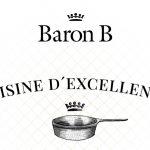 Cuisine D'Excellence: ciclo de charlas online con los cocineros argentinos más prestigiosos