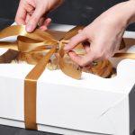 Delivery Día del Niño: las mejores recomendaciones para comer y disfrutar con los más chicos